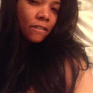 dirty leaked pic of gabby union in bed