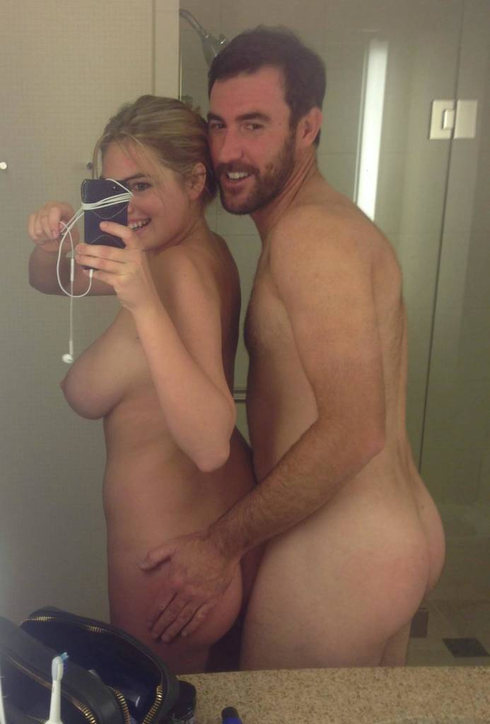 holy shit!! kate upton nude pics leaked [uncensored!]