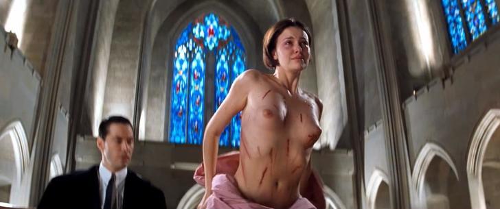 Jaimee Porn