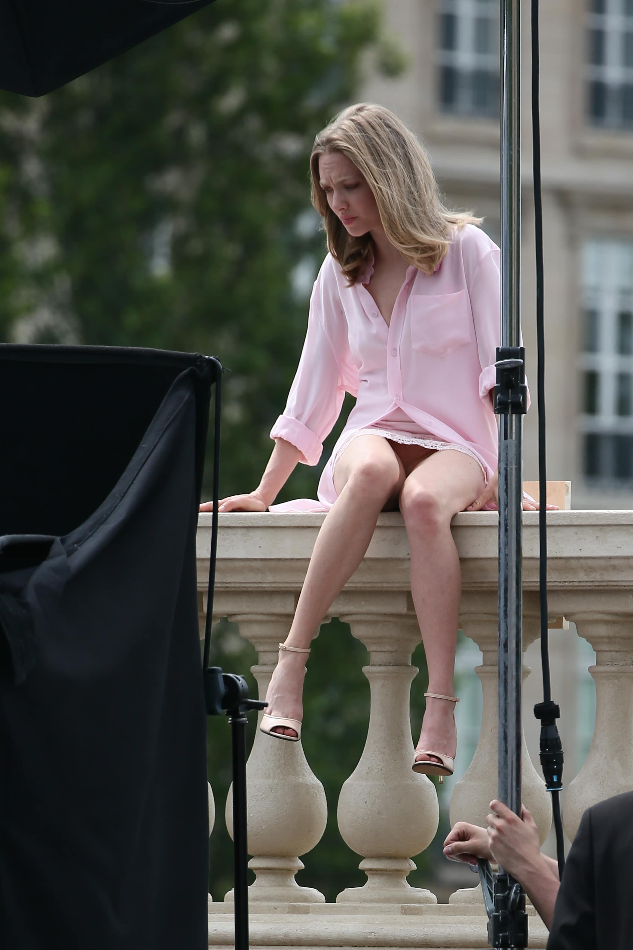 young-actresses-upskirt
