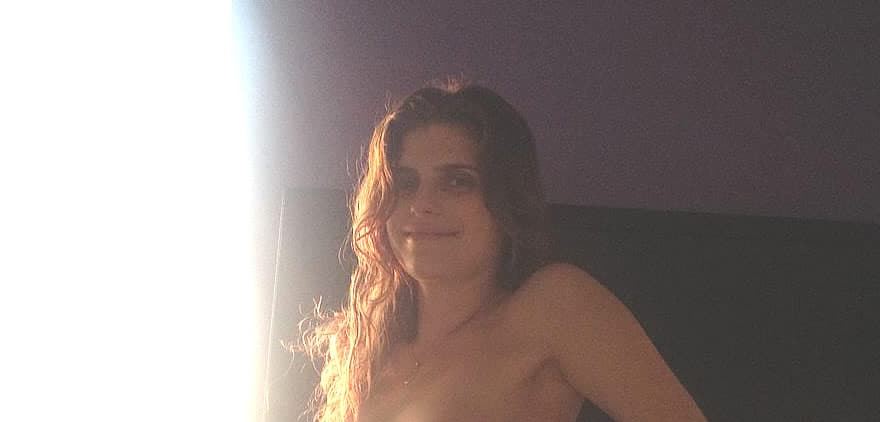 NUDE! Lake Bell Fappening Leak Photos [ COMPLETE ]