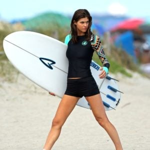 Amanda recommends Wife paddling husband