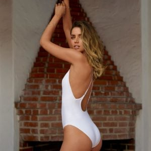 GQ September issue Ana de Armas (6)