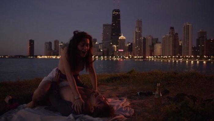 NYC sex scene (1)