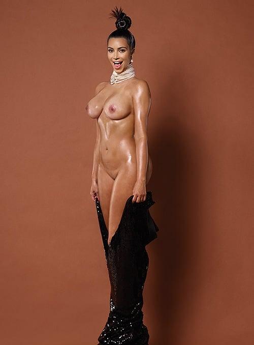 College Girls Twerking Nude