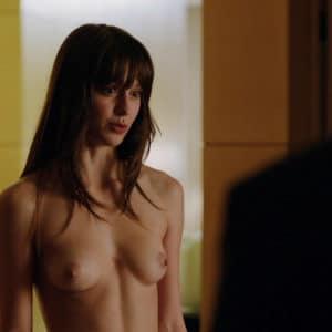 Melissa Benoist hot body