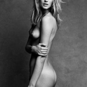 Toni Garrn most revealing pics (3)