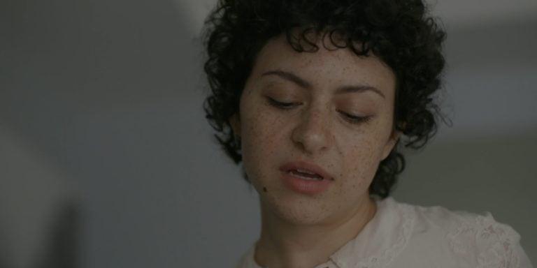 [ VIDEO ] Allie Goertz Nude XXX Pics | delrus-dez.ru
