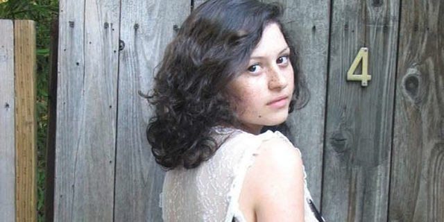 WOW. Model Amber Nichole Nude Leaked Photos | delrus-dez.ru