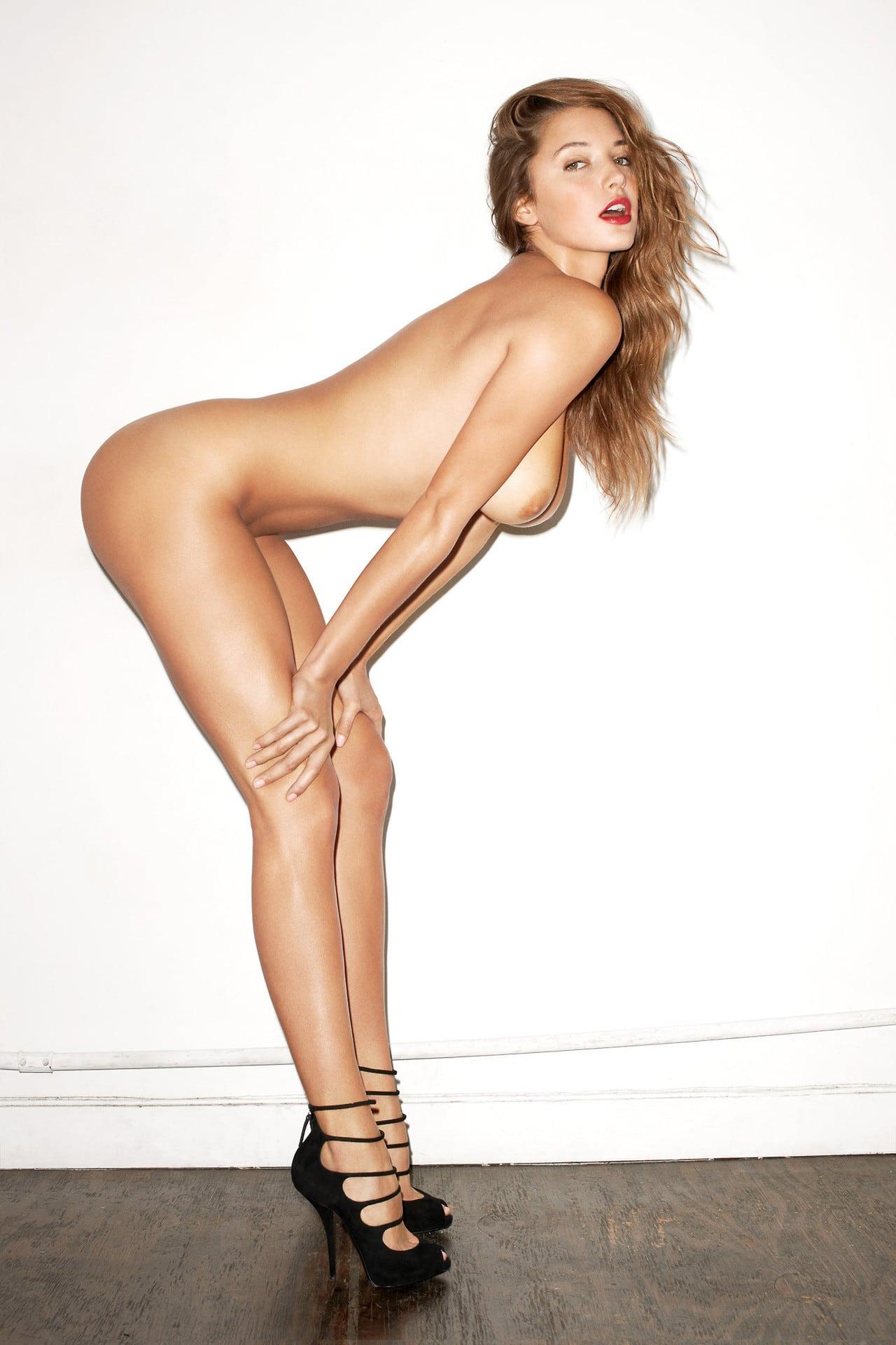 Maria arce nude in the girl next door hd