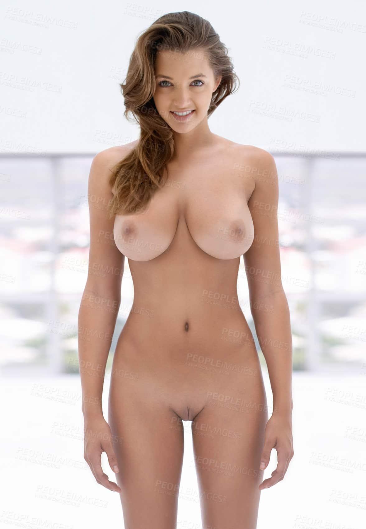 Alyssa hart petite tiny redhead young slut