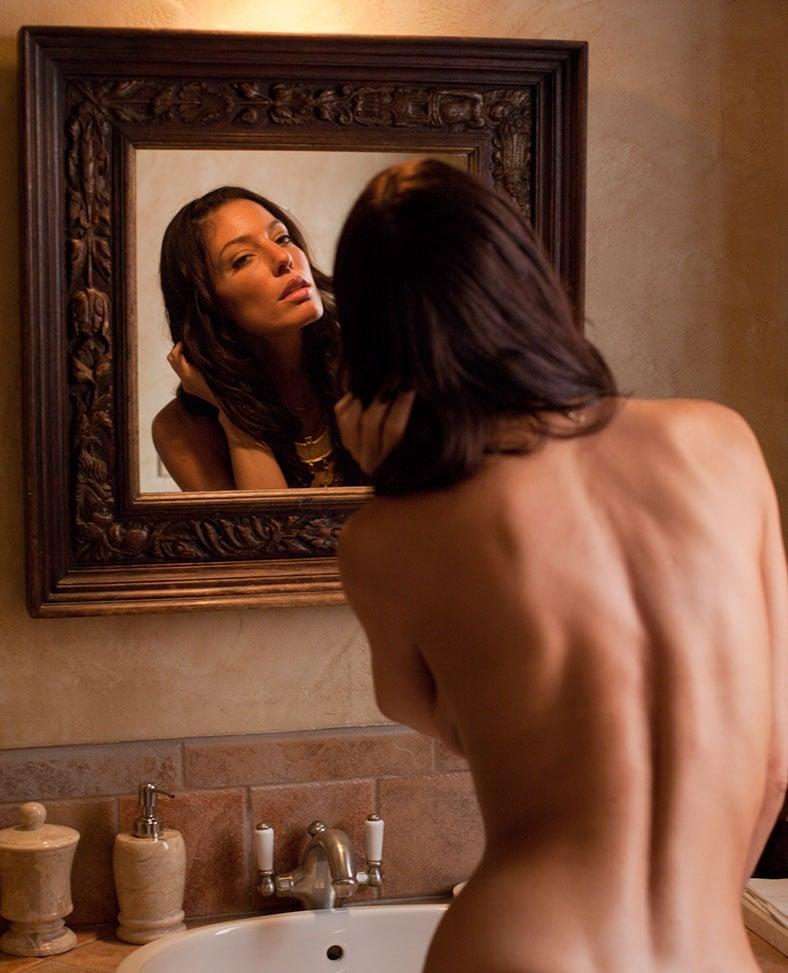 amanda kimmel nude pics