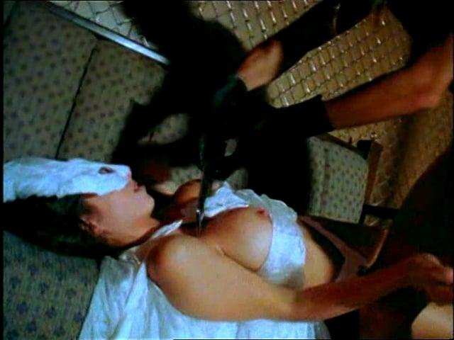 Amanda Righetti fappening
