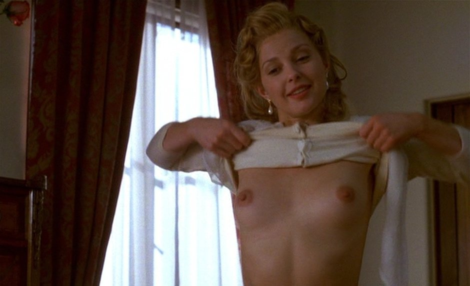 Ashley Judd pussy pic