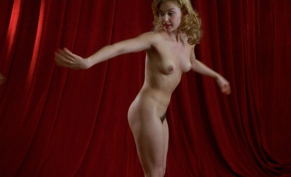 Ashley Judd tits
