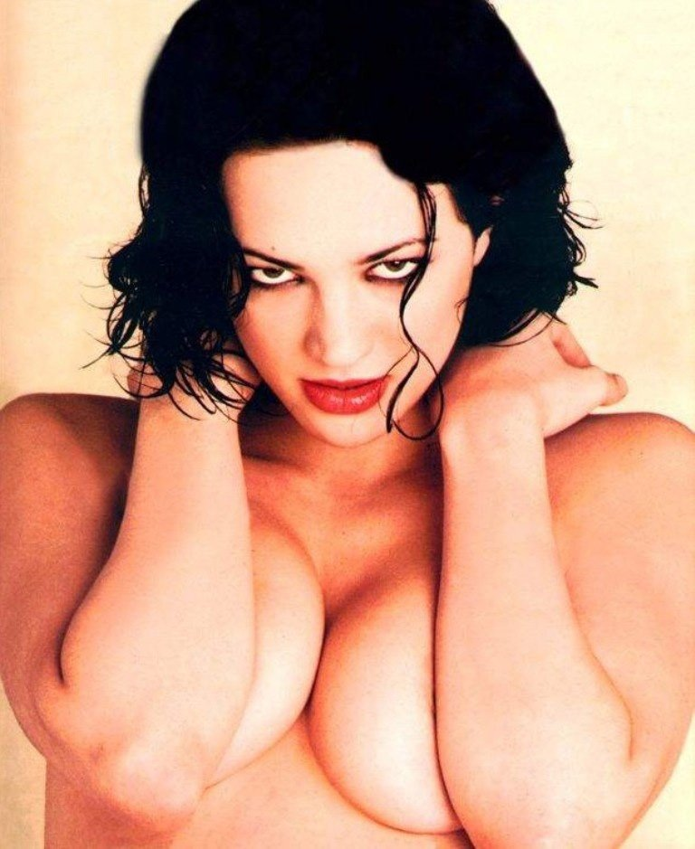 asia argento fappening