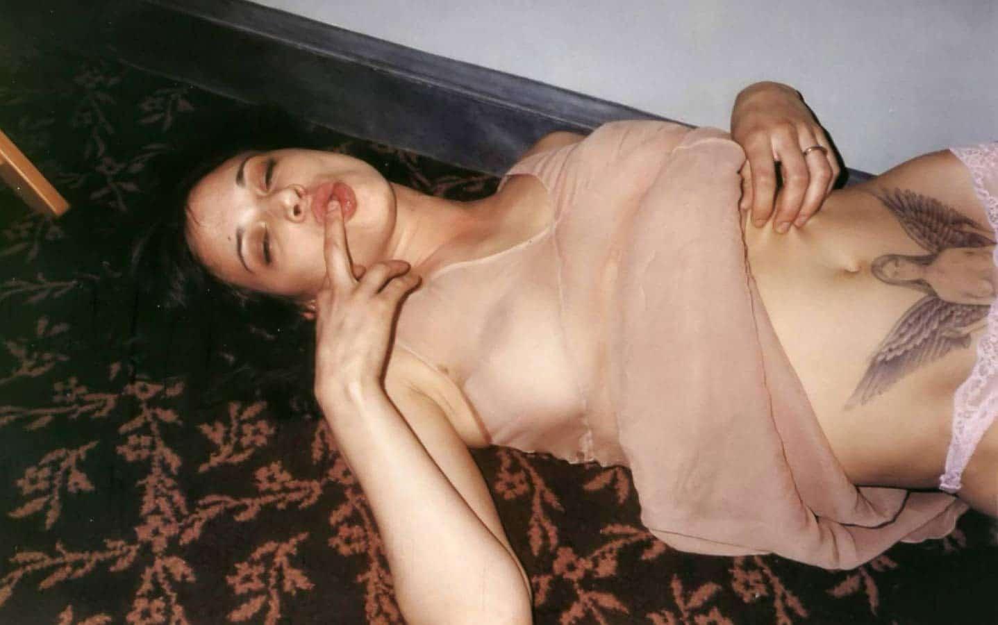 nude sexy xxx urmila