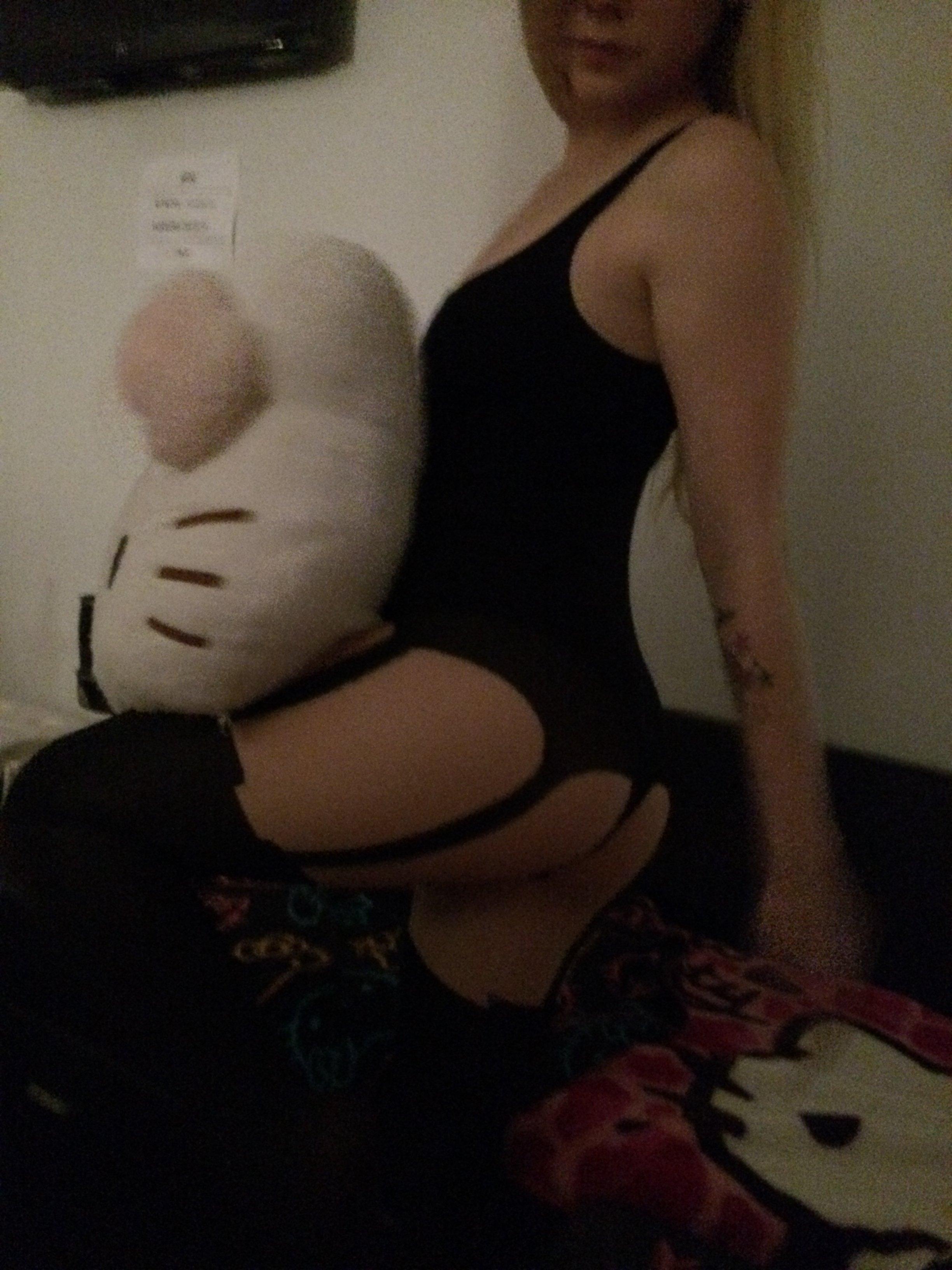 Avril Lavigne tits